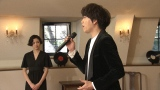 『もうひとつのエール 〜古関裕而 新しい音楽への夢〜』BSプレミアムで12月19日放送。山崎育三郎の歌唱も見どころ(C)NHK