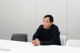 """ナイツ塙""""ウケる漫才""""の条件"""