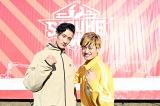 『SASUKE』の第38回大会『SASUKE2020〜NINJA WARRIOR〜』が29日に放送(C)TBS