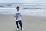大みそかの『RIZIN.26』(フジテレビで中継)に出場する朝倉海