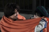 King & Prince高橋海人『姉ちゃんの恋人』最終話に自信「心が洗われる結末」