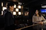 22日放送『姉ちゃんの恋人』最終回に出演する藤木直人、小池栄子(C)カンテレ