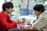 第12話より(C)豊田悠/SQUARE ENIX・「30歳まで童貞だと魔法使いになれるらしい」製作委員会