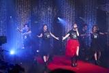 『後藤真希20th Anniversary SPECIAL ONLINE EVENT』より
