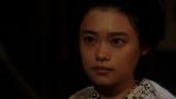 テルヲにあることを言う千代(杉咲花)=連続テレビ小説『おちょやん』第4週・第18回(12月23日放送) (C)NHK