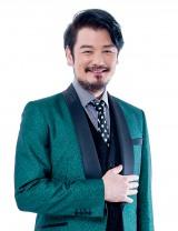 ポップカルチャーイベント『東京コミコン 2020』オープニングセレモニーに登場した小田井涼平