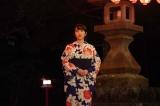 映画『すくってごらん』の場面写真が解禁(C)2020映画「すくってごらん」製作委員会 (C)大谷紀子/講談社