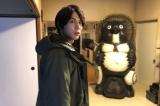 中川大志、超常現象ドラマで主演