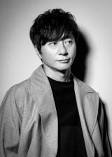 ポルノ岡野昭仁、11年ぶり『ANN』