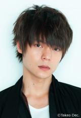 『第71回NHK紅白歌合戦』でスペシャルパフォーマンスを披露することが決定した窪田正孝