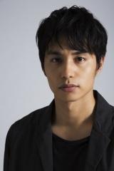 『第71回NHK紅白歌合戦』でスペシャルパフォーマンスを披露することが決定した中村蒼