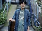『第71回NHK紅白歌合戦』でスペシャルパフォーマンスを披露することが決定した森山直太朗