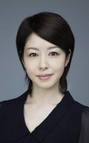 『第71回NHK紅白歌合戦』でスペシャルパフォーマンスを披露することが決定した堀内敬子