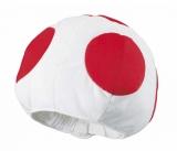 キノピオハット(C)Nintendo