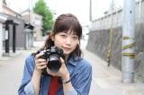 映画『おもいで写眞』メインカット(C)「おもいで写眞」製作委員会