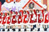 『日向坂46 ひなくり2020 〜おばけホテルと22人のサンタクロース〜』より