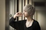 本田翼主演の新春ドラマに主題歌を提供し、カメオ出演したまふまふ