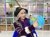 ゴー★ジャス=12月26日放送、『ゲームズ・ボンド』(C)テレビ朝日