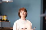 来年1月10日放送の新春SPドラマ『アプリで恋する20の条件』に主演する本田翼 (C)日本テレビ