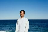 『第71回NHK紅白歌合戦』で「うちで踊ろう(大晦日)」を歌唱する星野源