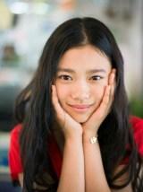 NHK『第71回紅白歌合戦』ゲスト審査員を務める杉咲花