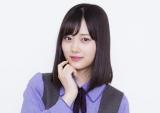 乃木坂46・山下美月(C)ORICON NewS inc.