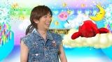 12月28日放送、『ジャニーズ河合がジャニーズのコト勝手に答えます!!』 (C)テレビ朝日