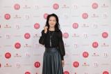 『第71回紅白歌合戦』のリハーサルに参加した坂本冬美(C)NHK