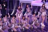 荵・惠蝮ゑシ費シ暴16A3542.JPG