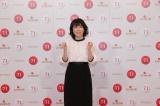 『第71回紅白歌合戦』のリハーサルに参加した水森かおり(C)NHK