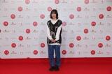 『第71回紅白歌合戦』のリハーサルに参加したあいみょん(C)NHK