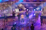 『第71回紅白歌合戦』のリハーサルに参加したGENERATIONS(C)NHK