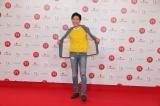『第71回紅白歌合戦』のリハーサルに参加した郷ひろみ(C)NHK