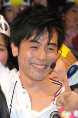 佐藤弘道ら、今井ゆうぞうさん追悼