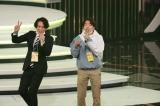 『第71回紅白歌合戦』のリハーサルに参加した関ジャニ∞(C)NHK