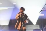TBS『第62回 輝く!日本レコード大賞』に登場したNovelbright(C)TBS