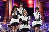 TBS『第62回 輝く!日本レコード大賞』に登場したAKB48(C)TBS