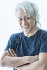 玉置浩二、24年ぶり『紅白』出場