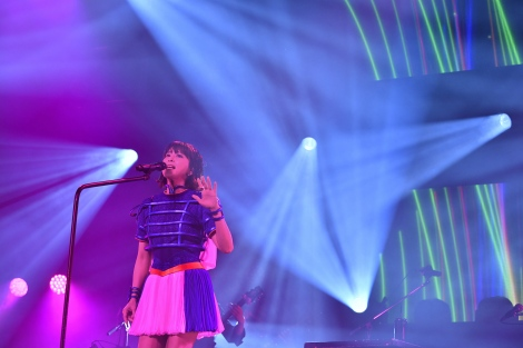 『今度は森高千里が選ぶ1回目2回目のライブ配信では歌わなかったマイフェイバリット・マイソングス〜森高千里ライブ2020FINAL』より