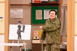 『ぐるナイ おもしろ荘 お笑い第7世代NEXTスター発掘スペシャル』に出演するやす子(C)日本テレビ