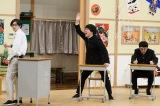 『ぐるナイ おもしろ荘 お笑い第7世代NEXTスター発掘スペシャル』に出演するオフローズ(C)日本テレビ