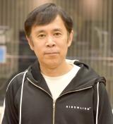 1月17日に『ナインティナインのオールナイトニッポン in 横浜アリーナ』を開催するナインティナイン・岡村隆史 (C)ORICON NewS inc.