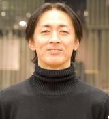 1月17日に『ナインティナインのオールナイトニッポン in 横浜アリーナ』を開催するナインティナイン・矢部浩之 (C)ORICON NewS inc.