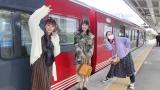 女3人、予算5万円のガチンコ節約旅