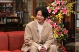 2日放送の『新春大売り出し!さんまのまんま』(C)カンテレ