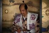 羽柴秀吉(佐々木蔵之介) =大河ドラマ『麒麟がくる』第40回より(C)NHK