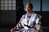 羽柴秀吉(佐々木蔵之介) =大河ドラマ『麒麟がくる』第42回より(C)NHK