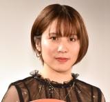 普段のファッションは「ダサいと言われる」ことを明かした平野美宇選手 (C)ORICON NewS inc.