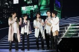 『This is 嵐 LIVE 2020.12.31』の無観客ライブ開催