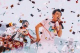 『サザンオールスターズ ほぼほぼ年越しライブ 2020「Keep Smilin'〜皆さん、お疲れ様でした!! 嵐を呼ぶマンピー!!〜」』より Photo by  西槇太一